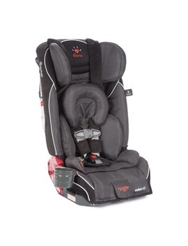 Diono Radian Rxt All In One Car Seat, Shadow by Diono