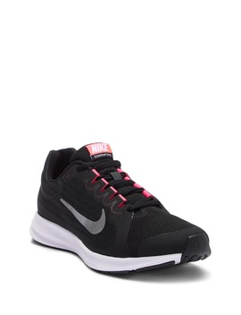 Downshifter 8 Sneaker (Big Kid) by Nike