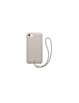 Lander Torrey Case For I Phone 8/7  Taupe by Apple