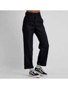 874 Original Pants by Dickies
