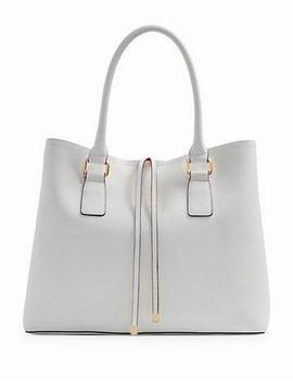 Frenarien Large Tote by Aldo