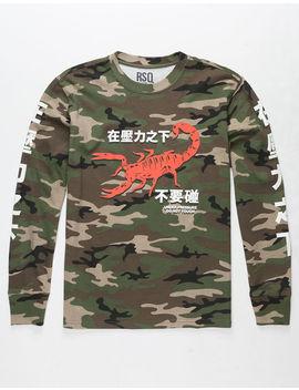 rsq-stinger-boys-t-shirt by rsq