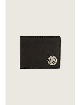 Mens Wallet by True Religion