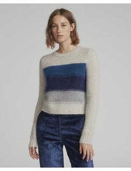 Holland Crop Crew by Rag & Bone