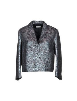 Dries Van Noten Blazer   Coats & Jackets D by Dries Van Noten