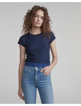 Cora Tee by Rag & Bone