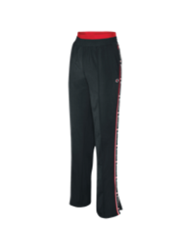 Champion Track Pants by Lady Foot Locker
