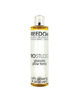 Freedom Studio Glow Tonic by Amazon