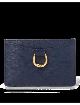 Mini Card Case by Ralph Lauren