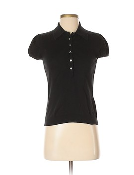 Size S by Burberry