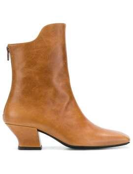 Dorateymur Han Bootshome Women Dorateymur Shoes Boots by Dorateymur