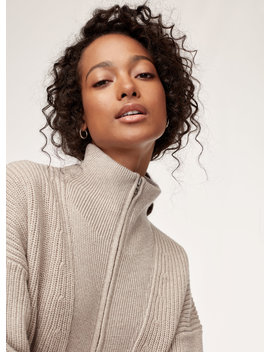 Joanna Sweater by Wilfred Free