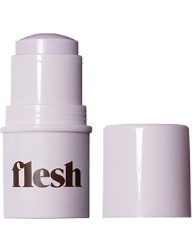 Shimmer Dimmer Mattifying Stick by Flesh