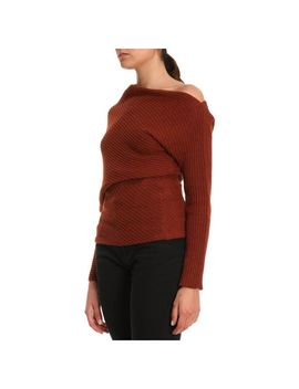 Sweater Sweater Women Roberto Cavalli by Roberto Cavalli