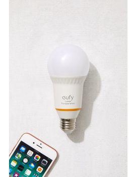 Eufy Lumos Smart Bulb by Eufy