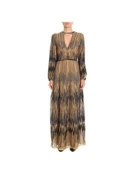 Dress Dress Women M Missoni by M Missoni