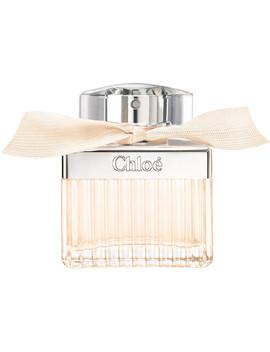 Fleur De Parfum by Chloe