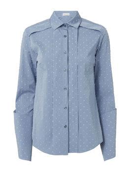 Reba Shirt by Palmer Harding