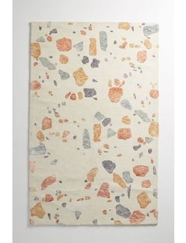 Tilda Indoor/Outdoor Rug Swatch by Anthropologie