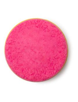 Melting Marshmallow Moment   Creamy Candy       Bubblegum by Lush Fresh Handmade Cosmetics