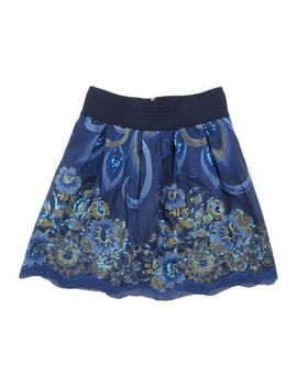 Lm Lulu Skirt   Skirts D by Lm Lulu