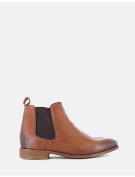 Lloyd Chelsea Boots by Wild Rhino