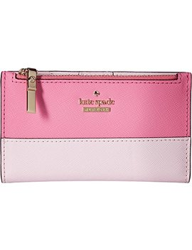 Kate Spade New York Women's Cameron Street Mikey Small Wallet by Kate+Spade+New+York