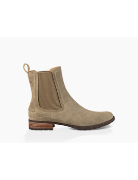 Hillhurst Chelsea Boot by Ugg