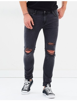 Sid Jeans by Wrangler