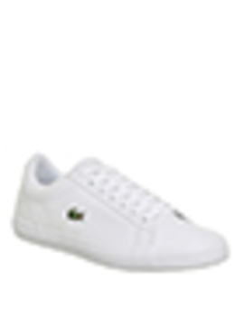Lerond by Lacoste