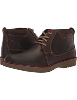 Vargo Mid by Clarks