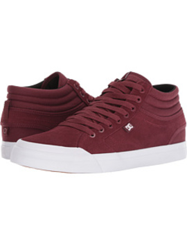 Evan Smith Hi S by Dc