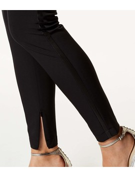 Super Stretch Trousers by Pd024 Pd021 Pd112 Pd102 Pd074 Hd018 Hd007 Pd074 Pd012 Dd173 Dd122 Dd037 Dd004 Dd071 Dd062 Td152 Dd022