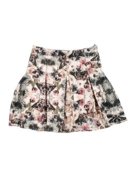 Byblos Skirt   Skirts D by Byblos
