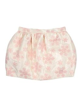 Miss Blumarine Skirt   Skirts D by Miss Blumarine