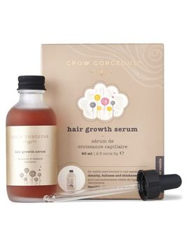 Grow Gorgeous Hair Growth Serum 60ml by Grow Gorgeous