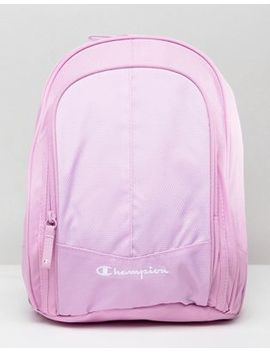 Champion – Rucksack by Champion