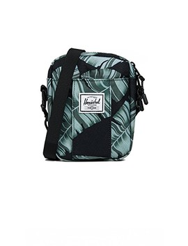 Cruz Hip Pack by Herschel Supply Co.