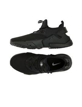 Mens Air Huarache Drift by Nike