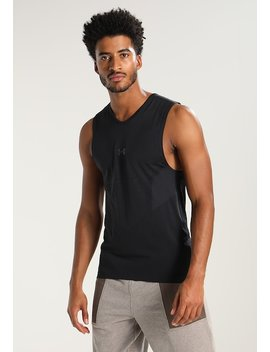 Sc30 Curry  Baselayer Tank   Funktionsshirt by Under Armour