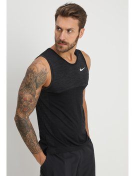 Dry Medalist Tank   Funktionsshirt by Nike Performance