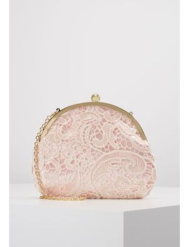 Pouch   Pochette by Dorothy Perkins