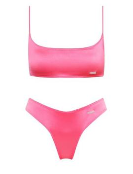 Mylos   Pink Pop by Triangl