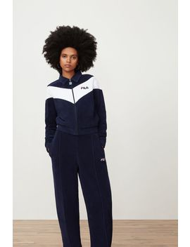 Corin Flare Pant by Fila