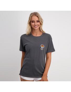 Desert Vibe T Shirt by Hurley