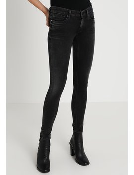 Luz Pants   Jeans Skinny Fit by Replay