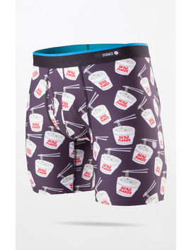Noods Boxer Briefs by Stance