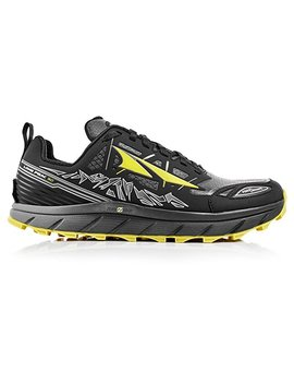 Altra Lone Peak 3.0 Low Neo Shoe   Men's by Altra