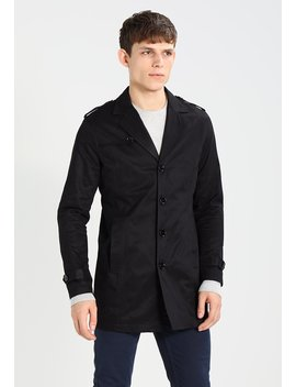 Shdnewadams   Trenchcoats by Selected Homme