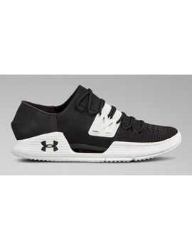 Ua Speed Form® Amp 3.0 Men's Training Shoes by Under Armour